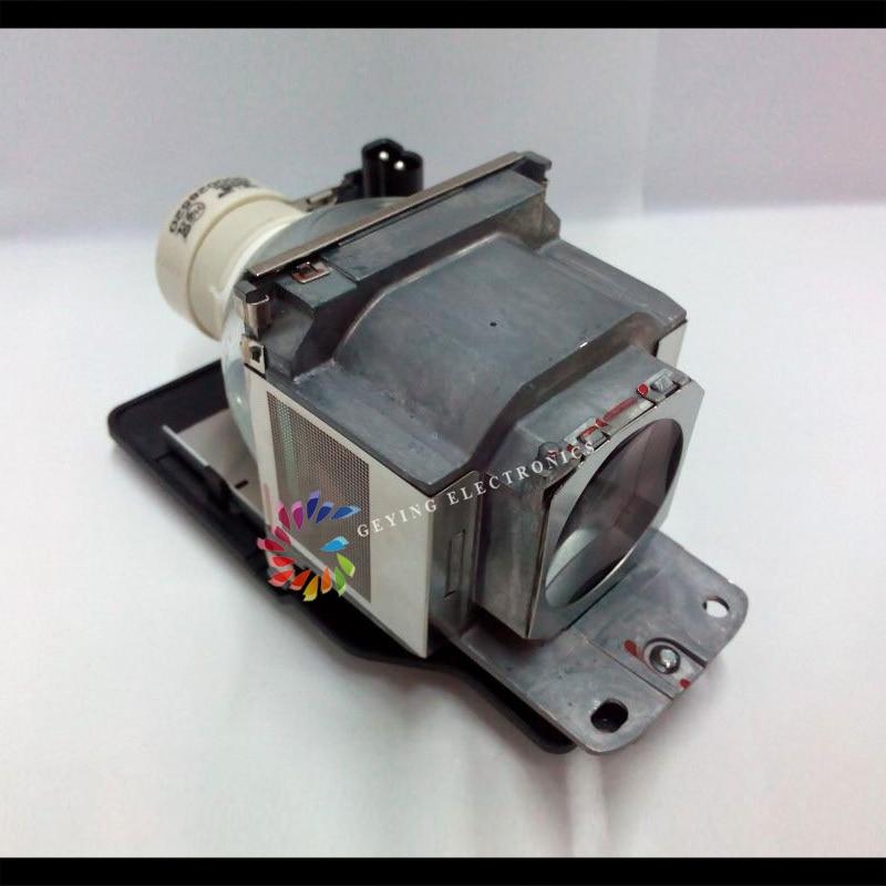 Original Projector Lamp LMP-D213 for DX120 / VPL DX125 / VPL DX126 / VPL DX140 / VPL DX145