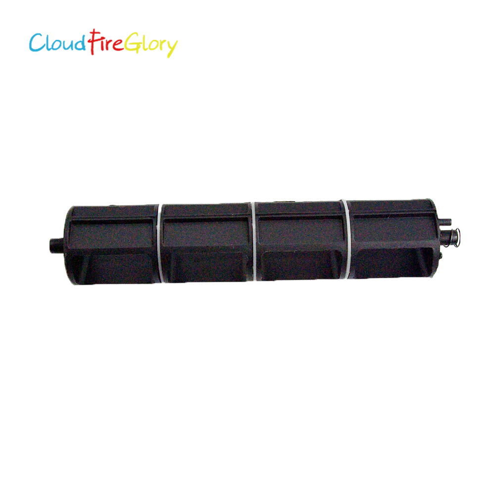 CloudFireGlory 058133613 X1 Engine Rotary Slide Hose Valve For 1998 1999 Audi A4 A6 Quattro For Volkswagen VW Passat 1997 1998
