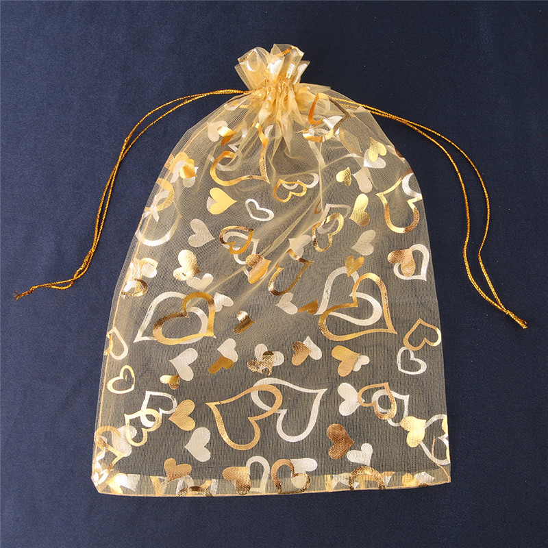 Online Get Cheap Mesh Drawstring Bags -Aliexpress.com | Alibaba Group