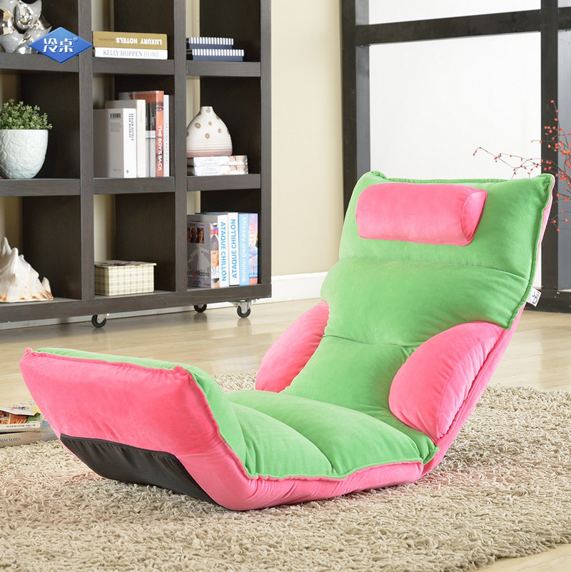 Living Room Sofas couches for Living Room Home Furniture folding sofa bed 125*48*13cm bean bag chair recliner lazy sofa beanbag Living Room Sofas couches for Living Room Home Furniture folding sofa bed 125*48*13cm bean bag chair recliner lazy sofa beanbag