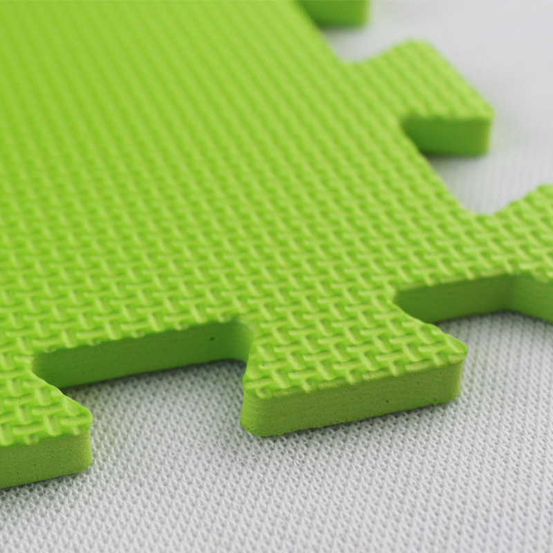 JCC-6pcset-Baby-EVA-Foam-Puzzle-Play-Mat-kids-Rugs-Toys-carpet-for-childrens-Interlocking-Exercise-Floor-TilesEach30cmX30cm-3