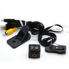 Mini Camera Original SQ9 480P Video Recorder Digital Cam Micro Full HD IR Night Vision Smallest DV DVR Camcorder PK SQ11 SQ8 SD1