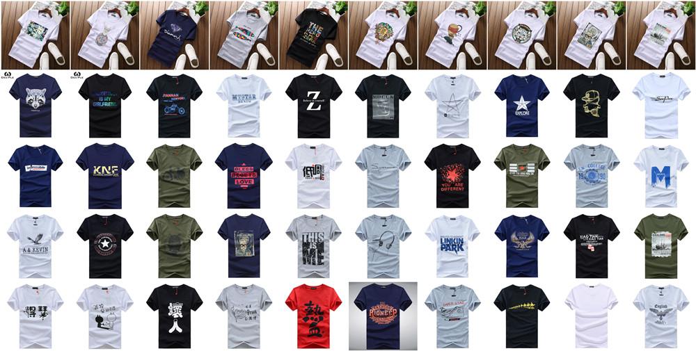 Men t shirt 00