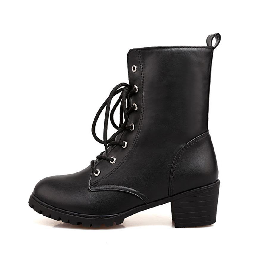 Online Buy Wholesale dr.martens from China dr.martens