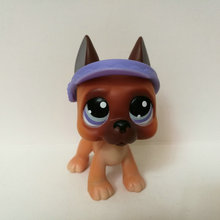 Buy Dane Dog Lps And Get Free Shipping On Aliexpresscom