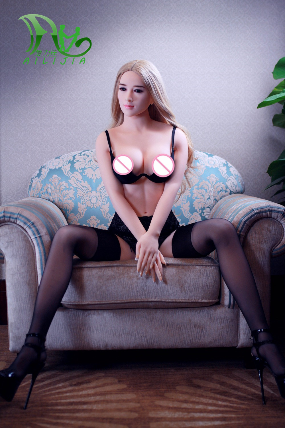 Top quality 160cm sex doll Lifelike Blonde hair perfect body real Size of life sex dolls Male masturbation robot sex toy for man