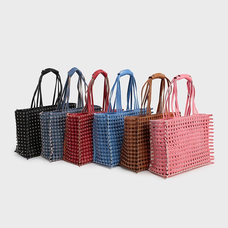 F-7382 New Women Satchel Bag Fashion Tote Messenger Leather Purse Shoulder Handbag Hobo