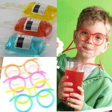 300 мл прозрачная сумка для напитков в крови в капсулах и забавные солнечные очки, трубка для напитков, новинка для Хэллоуина, приколы, забавные игрушки