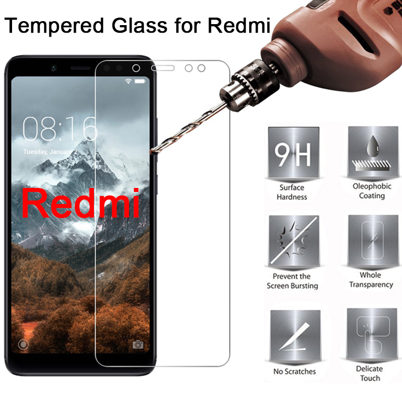 9H HD Tempered Glass for Redmi 7 5 Plus S2 Mobile Phone Screen Protector Explosion-proof Front Film for Xiaomi Redmi 6 Pro 6A 5A9H HD Tempered Glass for Redmi 7 5 Plus S2 Mobile Phone Screen Protector Explosion-proof Front Film for Xiaomi Redmi 6 Pro 6A 5A