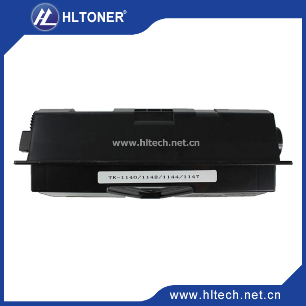 Compatible TK-1140 Toner cartridge  for Kyocera FS-1035MFP/1035MFP/DP/1135MFP/ECOSYS M2035dn/M2535dn картридж brother lc1280xlm пурпурный lc1280xlm
