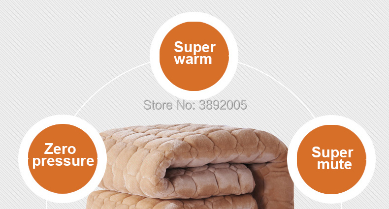 Washable-Warm-Flannel-fitted-sheet790-01_05