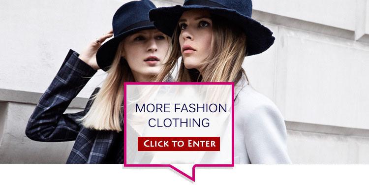 Cute Summer Women Dress Plus Size 2015 Brand Fashion Pink Mini Sexy Dress Vestido De Festa Slim Linen Knitted Women Causal Dress (4)
