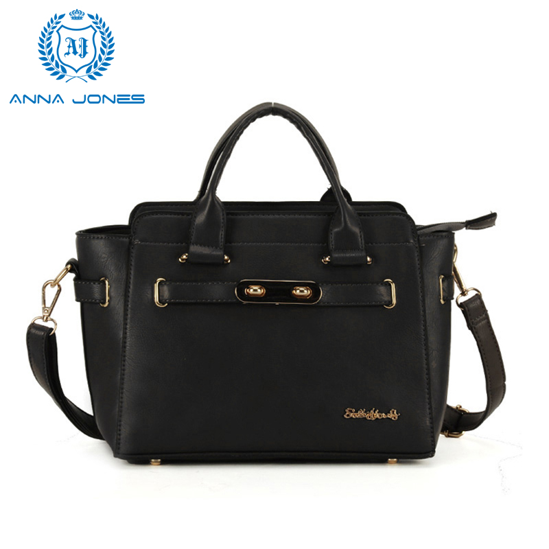 Online get cheap handbags online shopping for Best affordable online shopping