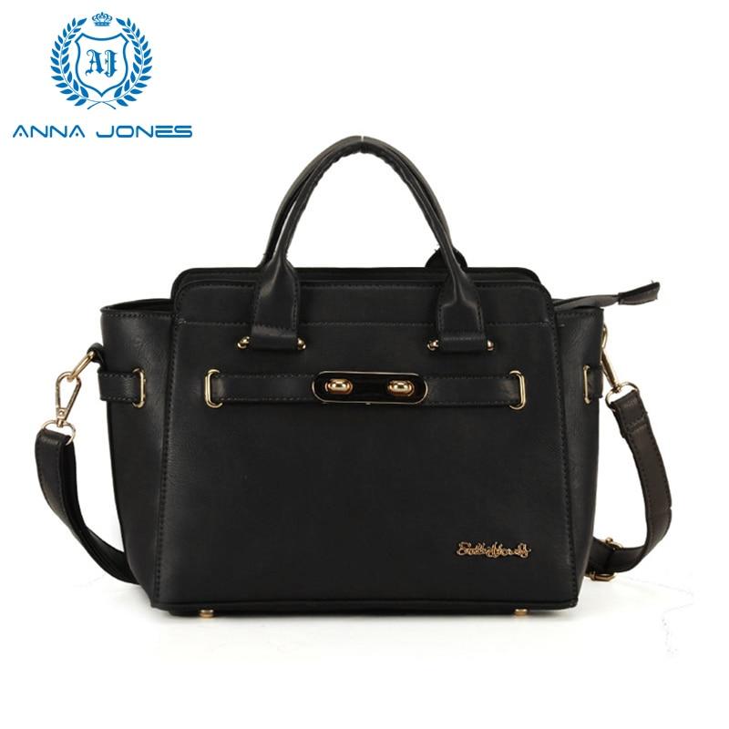 2017 Fashion small mini Cymka xehckar should bag cross body bag for women handbags online shopping vintage handbags SY1541
