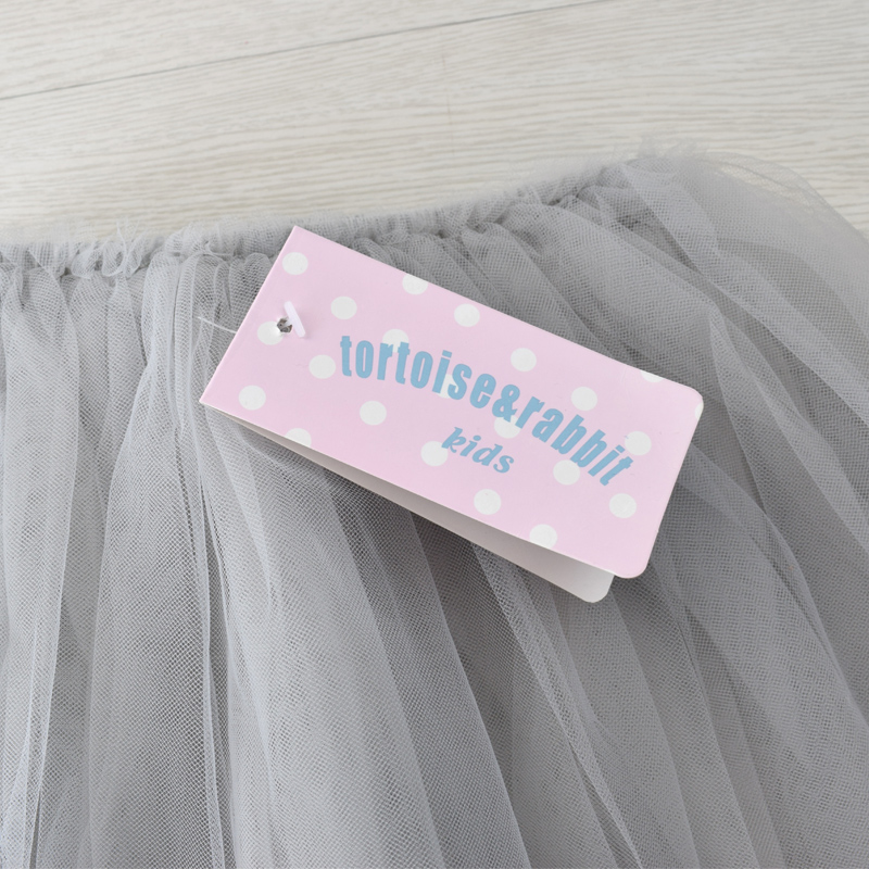 2-7Y-Fashion-Girl-Clothes-Tutu-Skirt-Kids-Princess-Girls-Skirts-Lovely-Ball-Gown-Pettiskirt-TUTU-Children-Clothing-Baby-Clothes-5