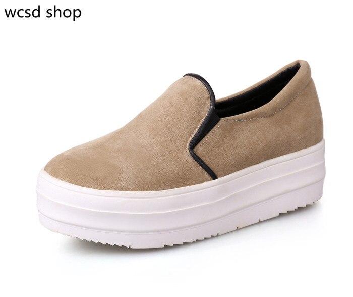 New basic falt single shoes 2015 summer autumn leisure women shoes female loafers matte black