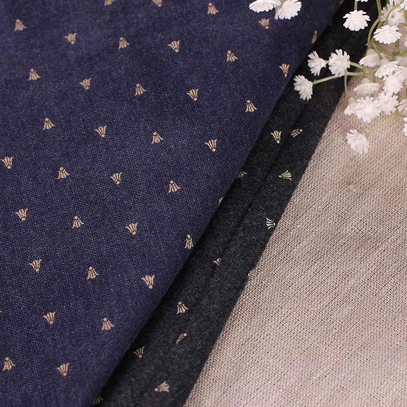Las Blue Cintura Bolsillo Impresión Alta Moda Dark Falda dark Ropa De C1251 Grey Feminino Invierno Saia Mujeres Plisada line A qSwHYzgHx