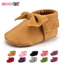 0-6-18 Individual Month Baby Non-slip Shoes Rubber Bottom Baby Shoes Newborn Infant First Walkers Girls Toddler Soft Sole Shoes