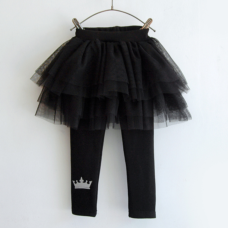 Popular Toddler Black Dress Pants-Buy Cheap Toddler Black Dress ...