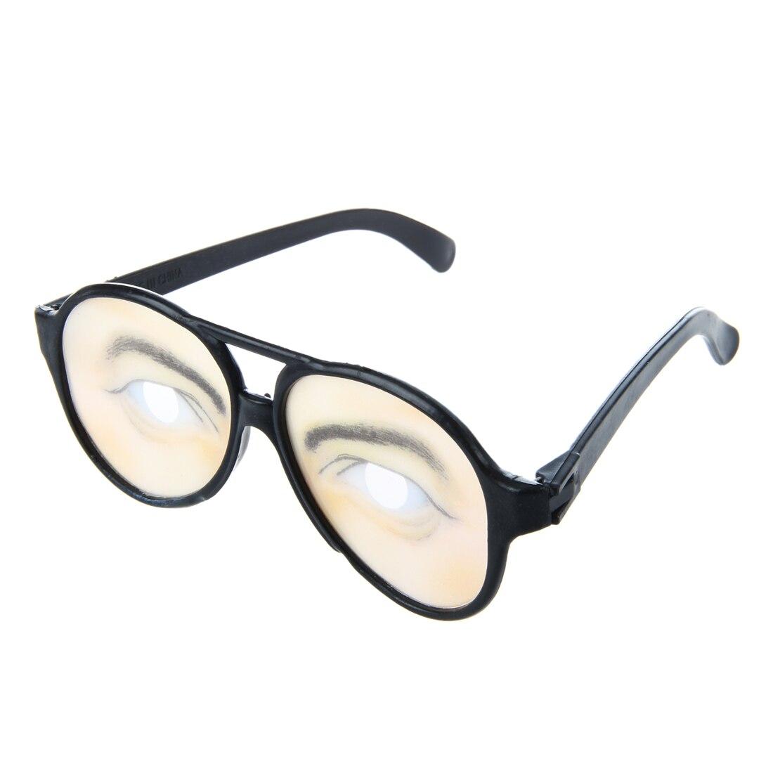 Popular Funny Glasses Jokes-Buy Cheap Funny Glasses Jokes lots ...