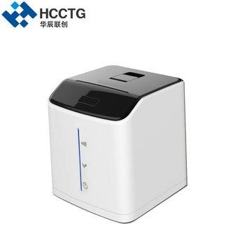 58mm Bluetooth Thermal Printer POS58DUBT SMS receipt printer for supermarket restaurant