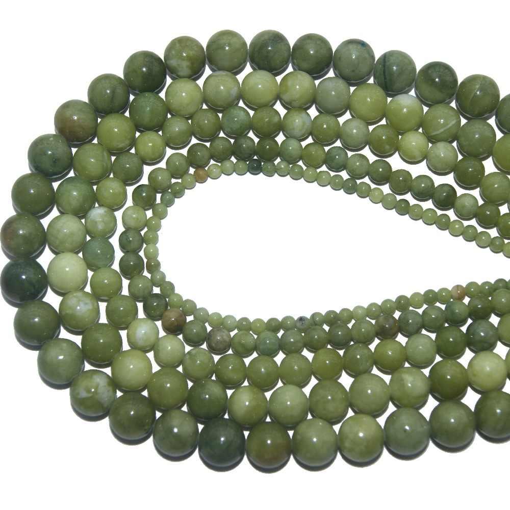 4 6 8 10 MM Naturstein Perlen achate Tiger Eye Lapis lazuli Amethysten Stein Perlen Für Schmuck Machen DIY armband Halskette