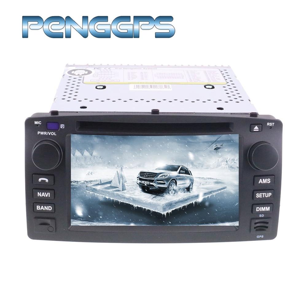 Octa Core Android 9,0 автомобильный Радио для Toyota Corolla 2001 2006 gps навигация CD DVD плеер 2 Din радио ips экран 1080 P видео FM
