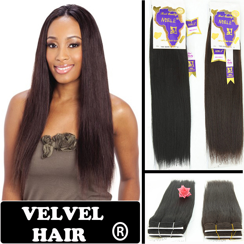 1pcfree shipping noble yaki wave 8 101214 color 11b24 1pcfree shipping noble yaki wave 8 101214 color 11b24 blended hair extensions hair pieces premium quality hair weaves on aliexpress alibaba pmusecretfo Choice Image