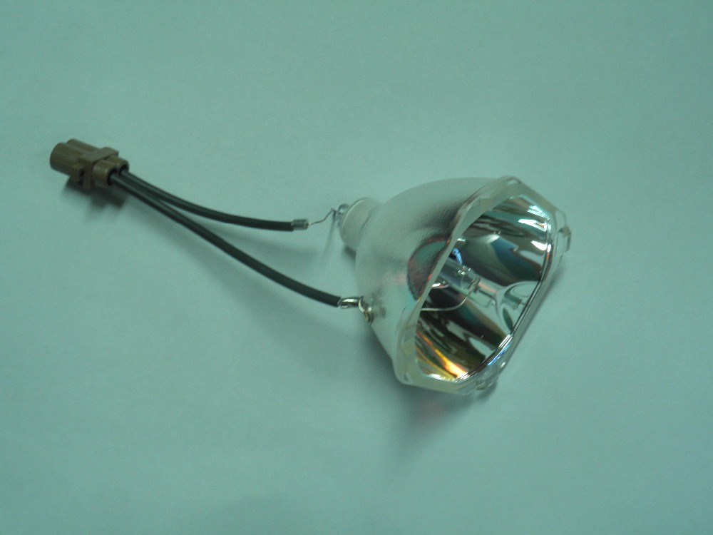 projector bare Lamp/Bulb ET-LAE4000 for PT-AE4000/ PT-LAE400 projector