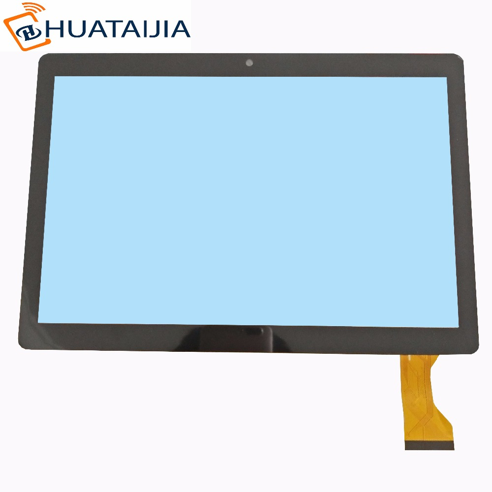 New Touch Screen 10.1DIGMA Plane 1538E 4G PS1150ML Tablet Touch Panel digitizer glass Sensor Free Shipping new touch screen 8 digma citi 8542 4g cs8152ml tablet touch panel digitizer glass sensor free shipping