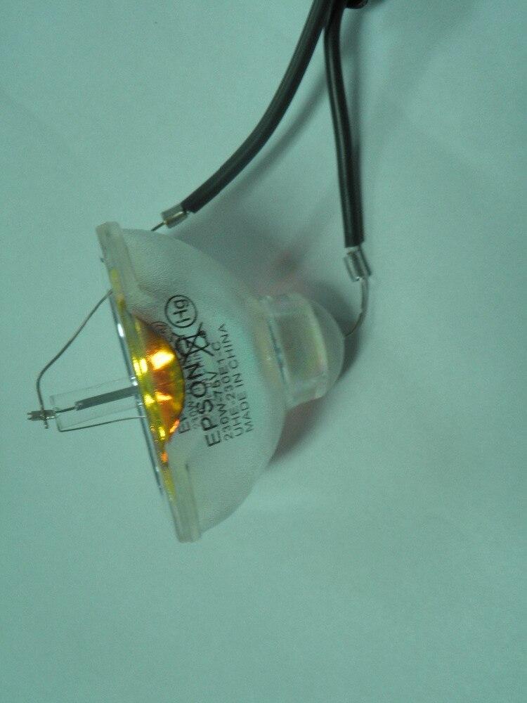 projector lamp ELPLP57/ V13H010L57 for EB-440W/EB-450W/EB-450Wi/EB-460/EB-460i/EB-455Wi/EB-465i/PowerLite 450W/PowerLite 460 eb 440w eb 450w eb t450wi eb t455wi eb 460 powerlite 450w powerlite 460 h318a h343a projector for v13h010l57 elplp57 for epson