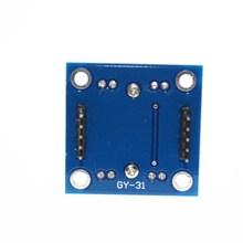 GY-31 TCS230  color sensor