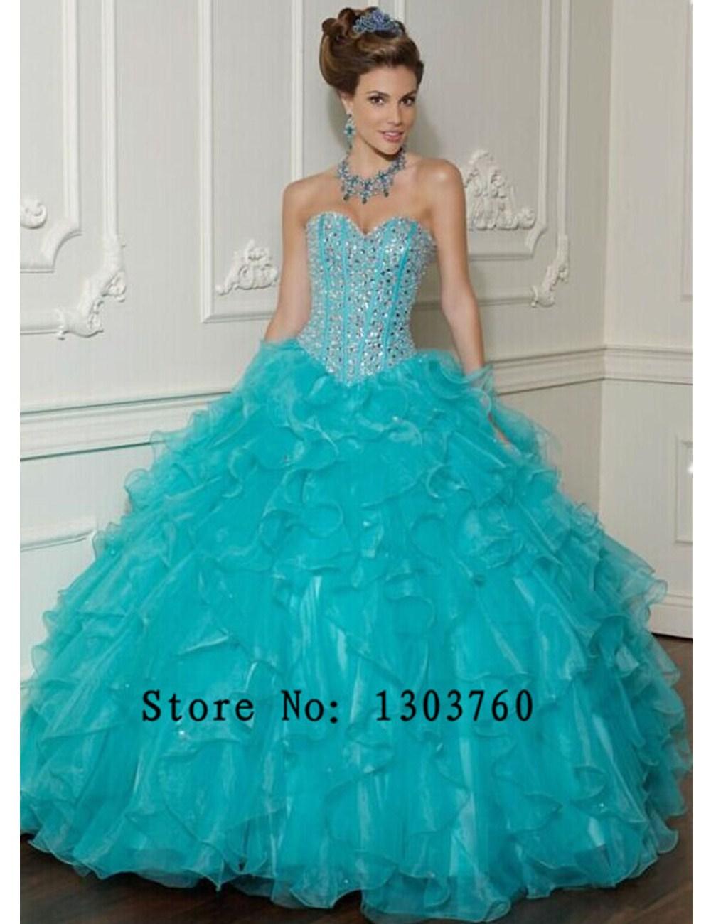 Debutante Dresses Online Shopping