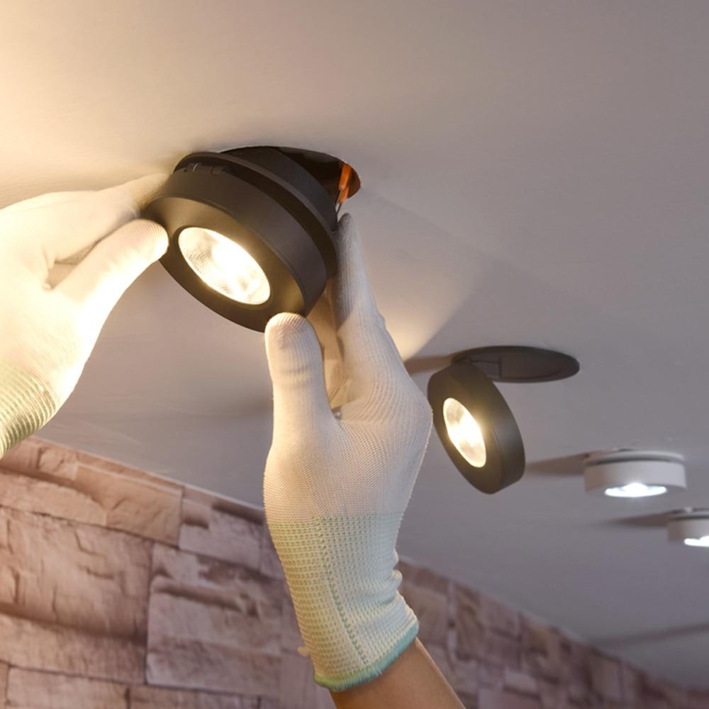 led spot lights  (9)