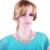 Chapado en oro Blanco Completo Pedrería de Cristal Collar pendientes establecidas para Las Mujeres Dubai Africana Novia sistemas de La Joyería