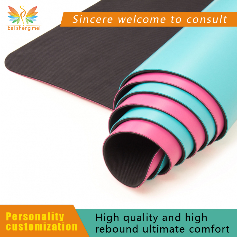 towel for videowat mats of combo me hot yoga best mat target buy cool
