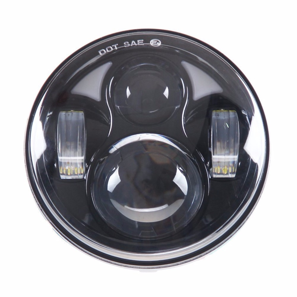 ФОТО MOTORBIKE ACCESSORIES LIGHT FOR HARLEY DAYMAKER 5.75