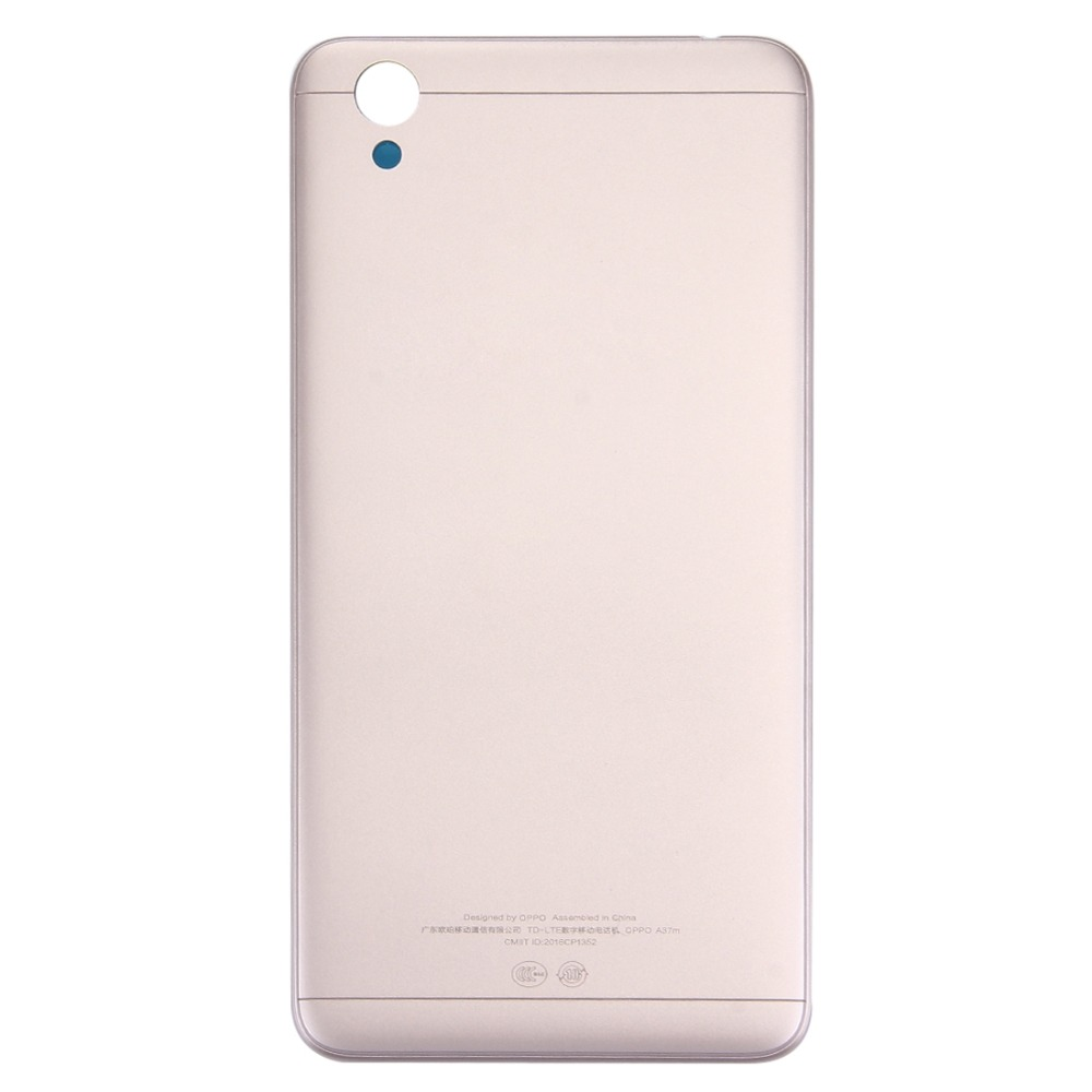 IPartsBuy New Battery Back Cover For OPPO A37