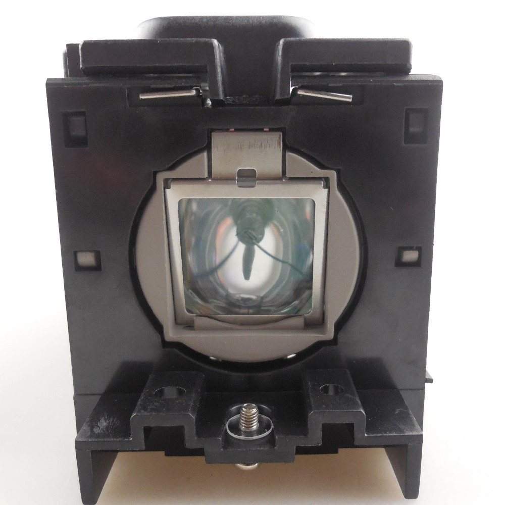 Projector Lamp TLPLV5 for TOSHIBA TDP-S25 TDP-S25U TDP-SC25 TDP-SC25U TDP-T30 TDP-T40 with Japan phoenix original lamp burner цена