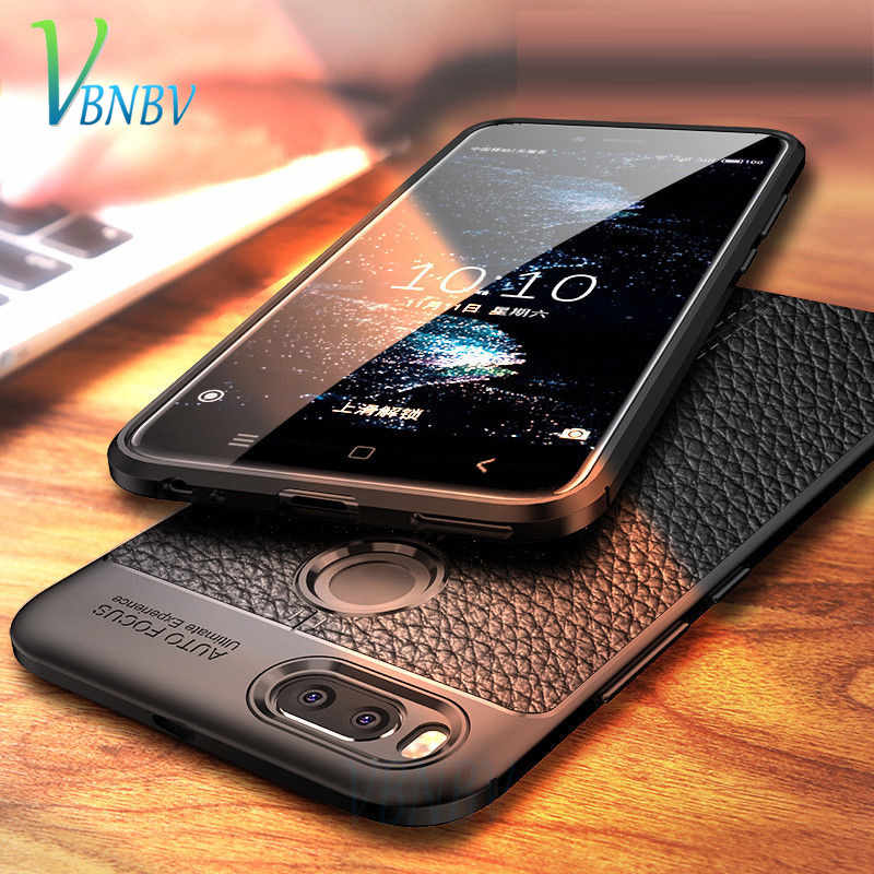 Luxury TPU Leather Soft Case For Xiaomi mi 8 SE Pro Lite Mix 3 Max 3 F1 A2 Lite Phone Case For Redmi 6A Note 4 4X Note 5 6 Pro