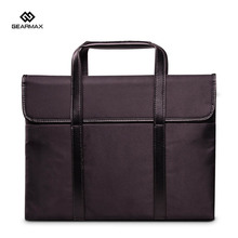 Businessmen Bags For Xiaomi Air 13 Messenger Bags Carrying Slim Covers Pouch Men Sleeves Handbag 14″ For lenovo Gearmax Portable