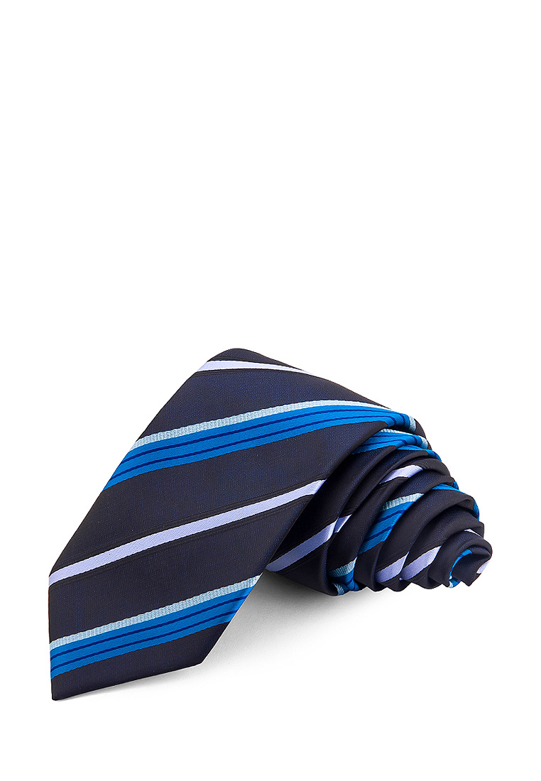 [Available from 10.11] Bow tie male CASINO Casino poly 8 blue 709 6 90 Blue casino casino mp002xm0n5zd