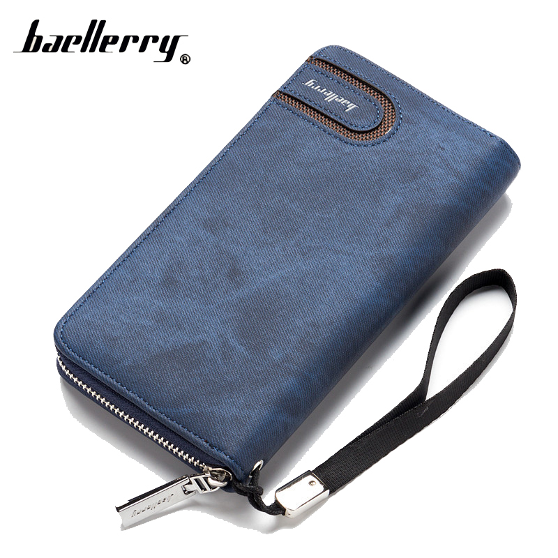 Zipper Money For Women Men Change Coin Purse Wallet Female Male Pouch Phone Case Bag Partmone Klachi Partmane Kashelek Portmann