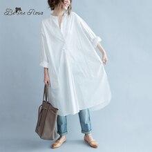 BelineRosa Clothing 2019 Style