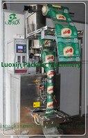 LX PACK Brand Lowest Factory Price Digital Control Pump Drink Water Liquid Filling Machine Horizontal Pneumatic