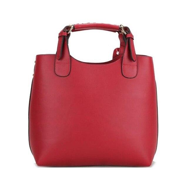 New Hotsale women bag Wholesale Women Shoulder bag  Hot Popular Retro Handbag  Woven Belt Handle Casual Tote women's handbags