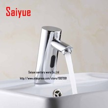 Torneira,bathroom basin faucet,electronic sensor automatic mixer ,touchless single cold tap стоимость