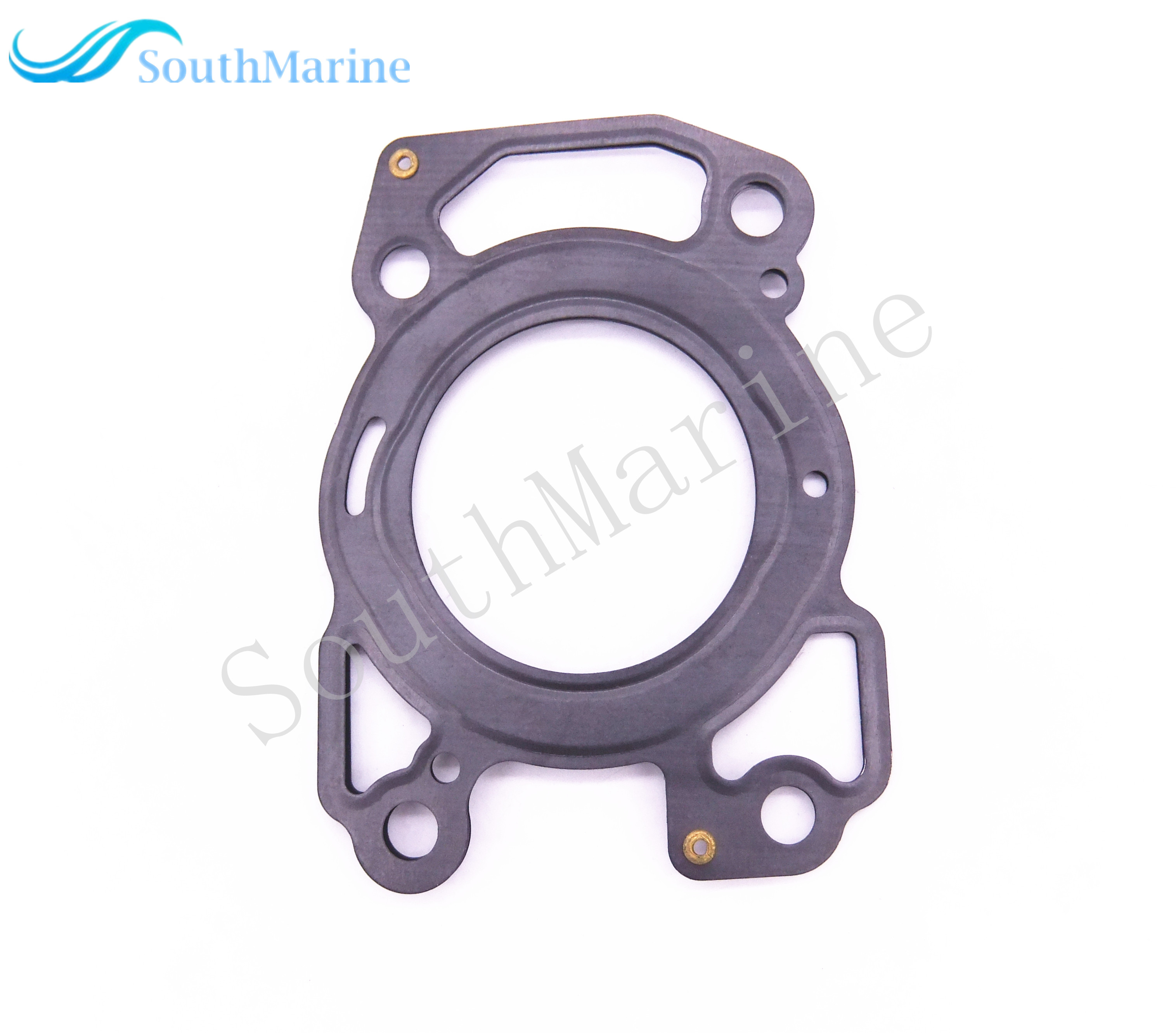 Outboard Engine F2.6-04000001 Cylinder Head Gasket For Parsun HDX 4-Stroke F2.6 Boat Motor Free Shipping