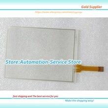 HMIGTO2310 HMIGT02310 сенсорный стеклянный экран Сенсорная панель