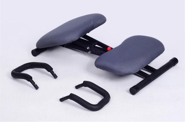 Sedia ergonomica ginocchia. sedia ergonomica per pc with sedia
